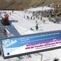 ski-traveller-1