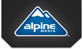 alpinemedia.co.nz